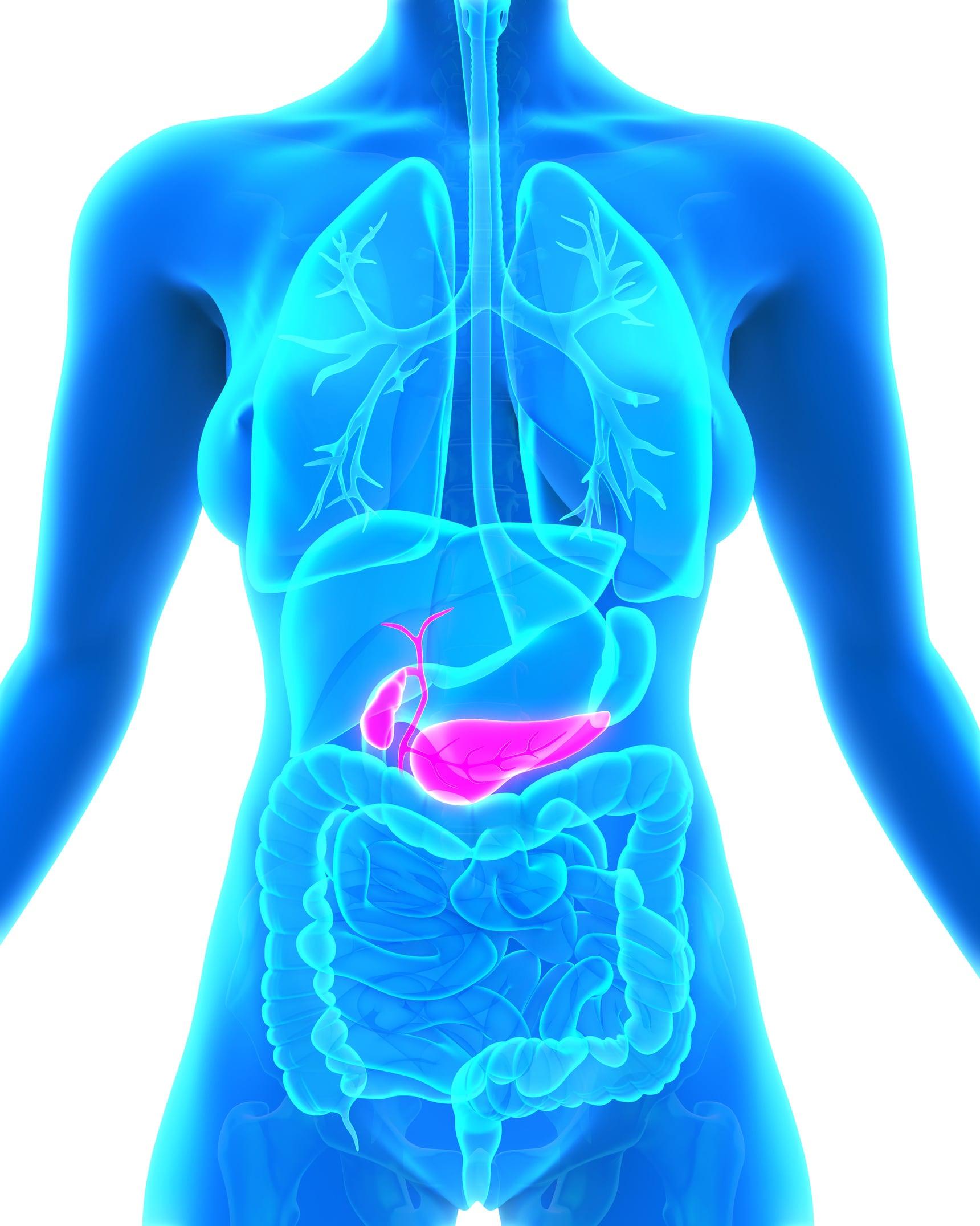 Symptome: Anzeichen für einen Diabetes | Diabetes Ratgeber