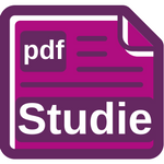 button-studie-pdf2