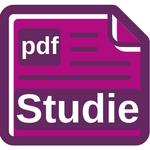 button-studie-pdf2