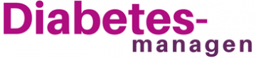 Blutzucker senken | diabetes-managen.de Logo