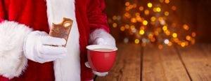 Mein Weihnachtswunsch: optimaler Blutzucker jetzt erfüllen