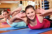 Sport und Bewegung senkt Blutzucker